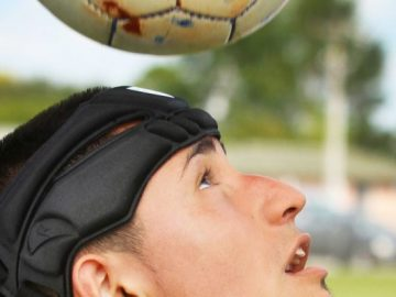 soccer-Heading-Tips-training-advice