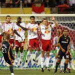 tips-better-free-kick-soccer