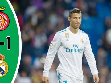 girona-real-madrid-2-1-surprise-2017-october
