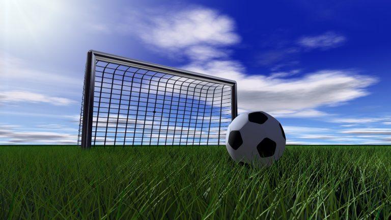 soccer-HD-wallpaper-479298