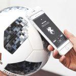 fifa2108-telstar-adidas-ball-nfc-microchip