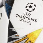 champions league final 2018 ball adidas