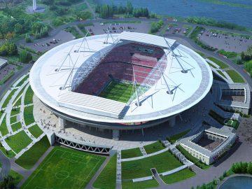 stadium-fifa2018-zenit-russia