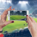 live-streaming-football-online