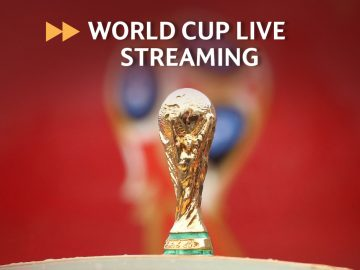 football-world-cup-live-streaming-source-online-2018