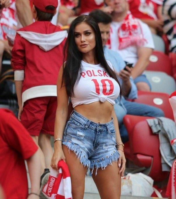 polska-fifa2018