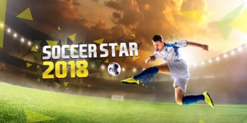 soccer mobile games 2018 best of