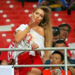 world-cup-2018-hot-polish-football-fans