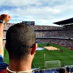 Football Tipster - Match Predictions