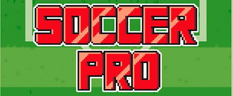 Soccer Games for Kids Soccer Pro