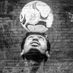 awesome-soccer-ball-head-graffiti-wall-art-murial-london
