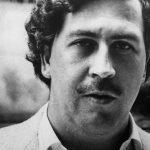 Pablo Escobar Soccer Team