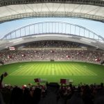 World Cup 2022 Qatar Iran