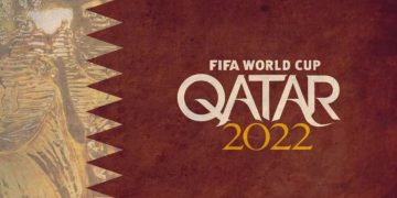 Qatar World Cup 2022 Teams