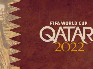 Qatar World Cup 2022 Teams