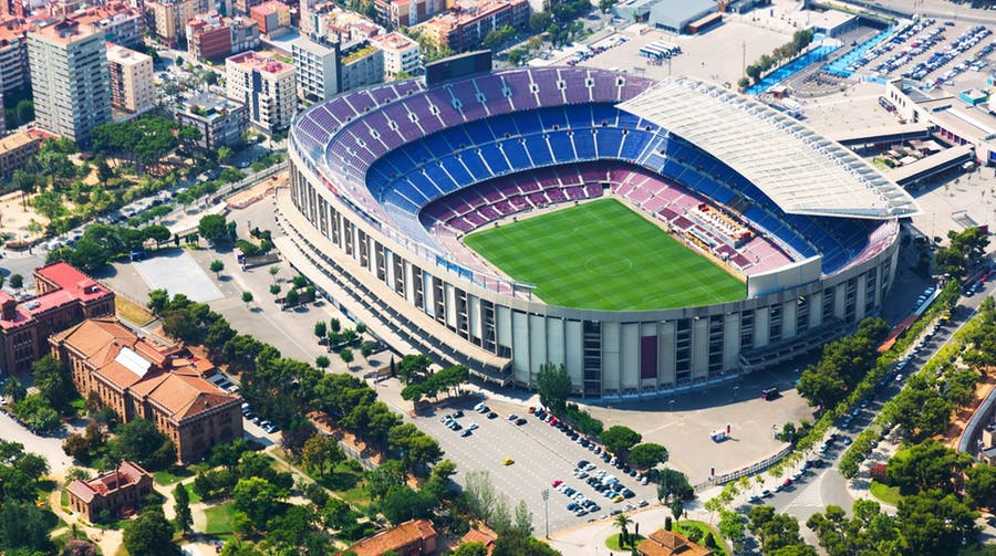 Camp_Nou_stadium_Barcelona_Spain