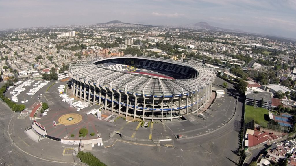 Estadio_Azteca_stadium_Mexico_City_Mexico