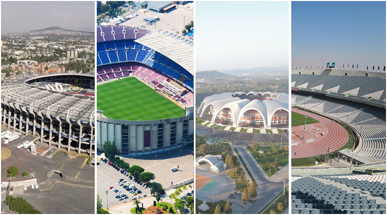 Worlds-Biggest-Soccer-Stadiums-2018