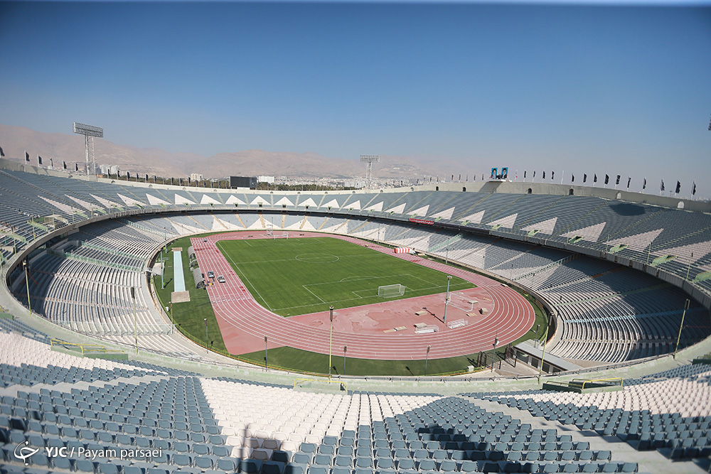 azadi_stadium_iran