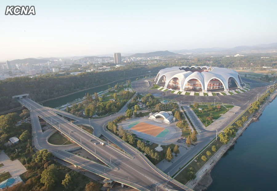 rungrado_may_day_stadium_north_korea