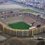 Lima-Peru-Biggest-Stadium-Estadio_Monumental