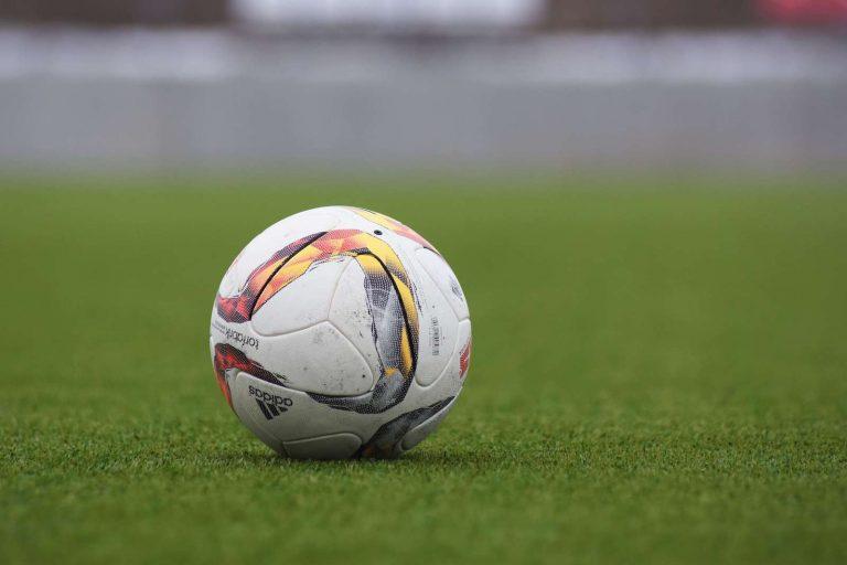Soccer Games For Smartphones