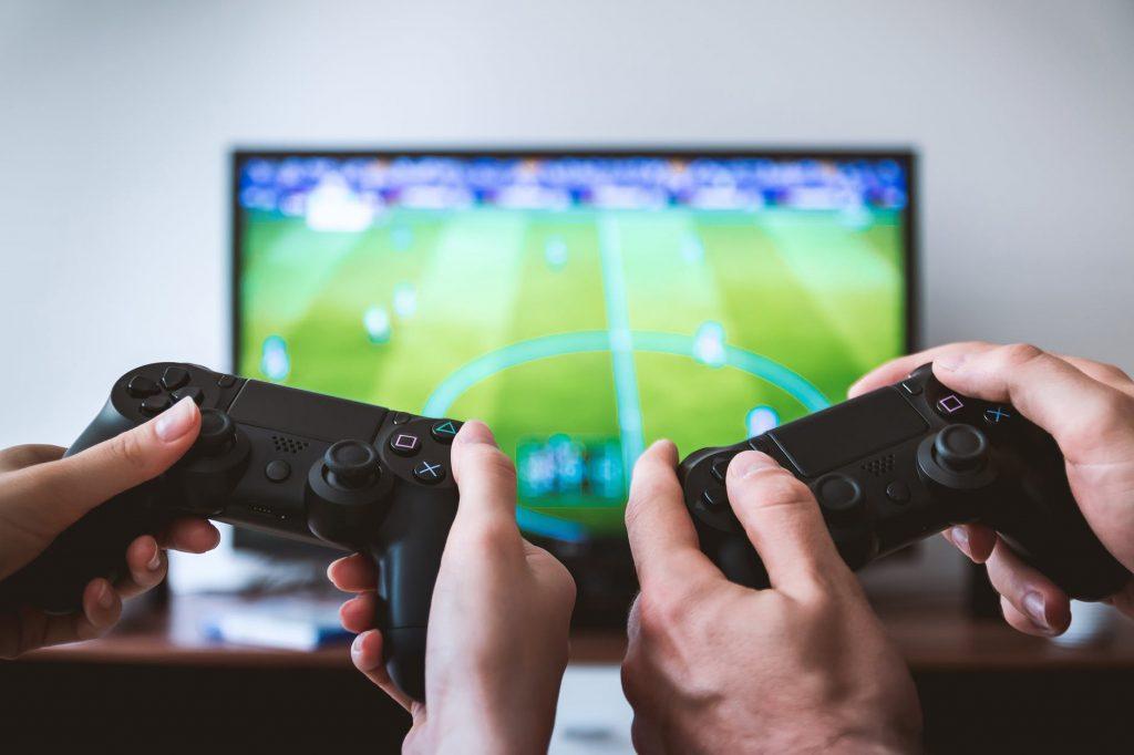 soccer-games-online