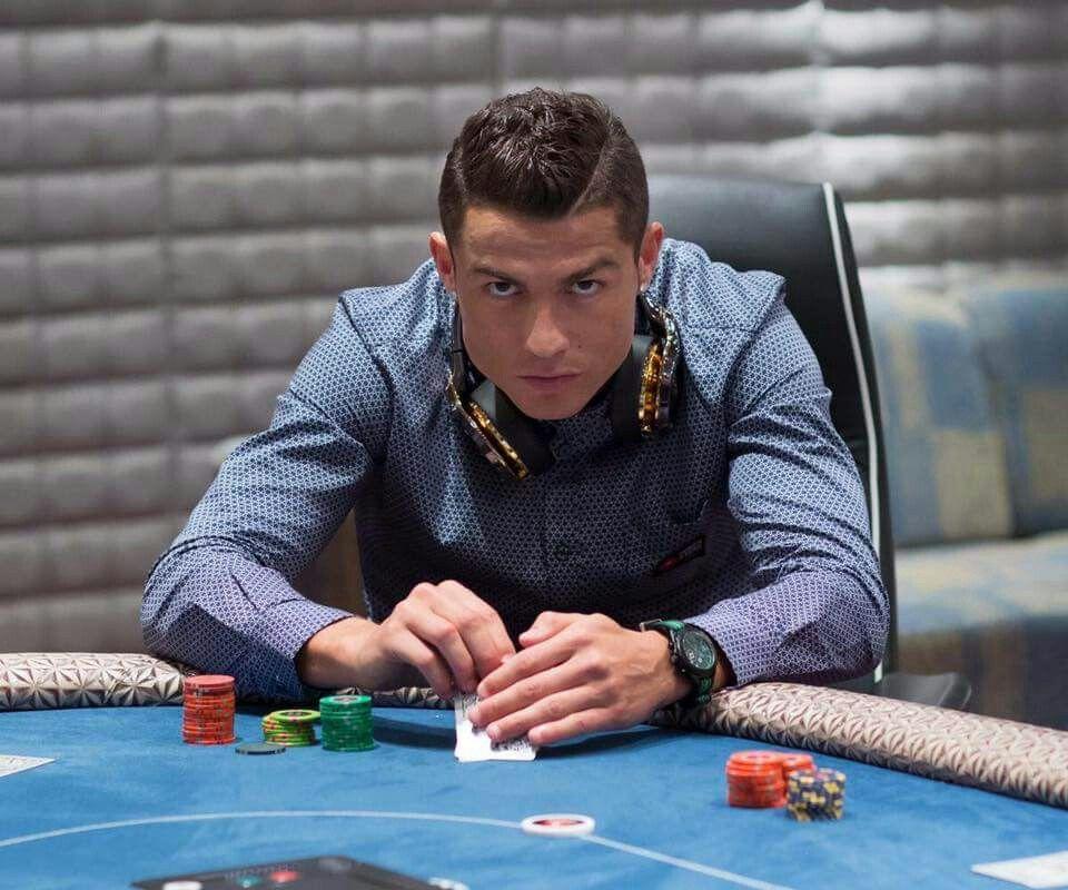 c-ronaldo-poker