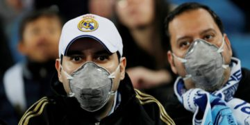 real-madrid-coronavirus