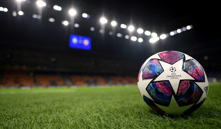 Amateur Swedish Soccer Team Faces Backlash Online