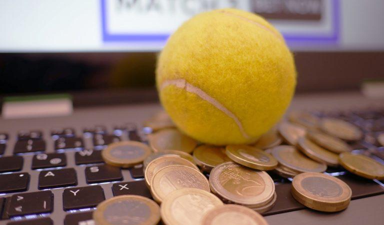 Top Ways to Easily Bet Online