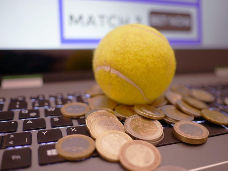 tennis-online-sportsbetting