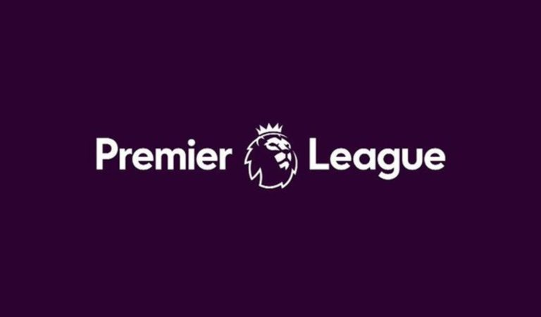 Premier League Week 12 Preview