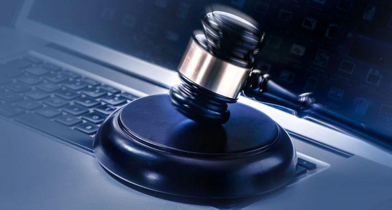 Online Legal Sportsbooks