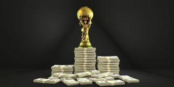 Worlds most profitable sports